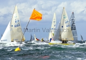 505 World Championship 2014 - 65