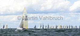 505 World Championship 2014 - 61