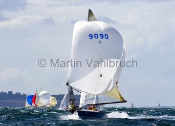 505 World Championship 2014 - 81