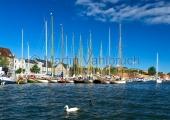 Classic Week 2014 - Flensburg 3