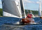 Classic Week 2014 - Flensburg - Feo 1