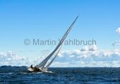 Classic Week 2014 - Flensburg - Germania III - 3