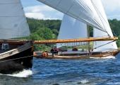 Classic Week 2014 - Flensburg - Ana 2