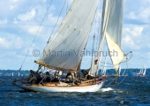 Classic Week 2014 - Flensburg - Cintra 5