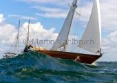 Classic Week 2014 - Kiel - Oromocto 2