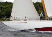 Classic Week 2014 - Kiel - Anita 2