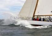 Classic Week 2014 - Kiel - Anita 4