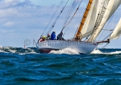 Classic Week 2014 - Kiel - Cintra 2