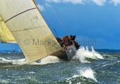 Classic Week 2014 - Kiel - Sphinx 6