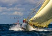 Classic Week 2014 - Kiel - Heti 20