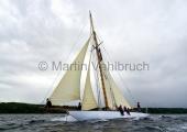 Classic Week 2014 - Kiel - Heti 9