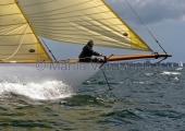 Classic Week 2014 - Kiel - Heti 10
