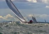Classic Week 2014 - Kiel - Regina 3