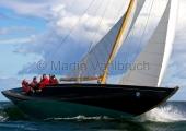 Classic Week 2014 - Kiel - Regina 7