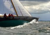Classic Week 2014 - Kiel - Regina 6