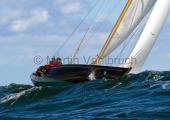 Classic Week 2014 - Kiel - Regina 8