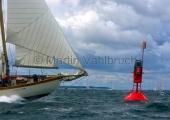 Classic Week 2014 - Kiel - Senta 6