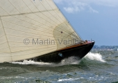 Classic Week 2014 - Kiel - Sphinx 16