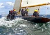 Classic Week 2014 - Kiel - Sphinx 11