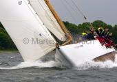 Classic Week 2014 - Kiel - Trivia 4