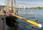 Classic Week 2014 - Kappeln - Saint Michel II - 1