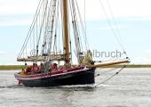 Classic Week 2014 - Kappeln - Saint Michel II - 4