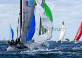 f 18 World Championships Kiel 2015 - 31