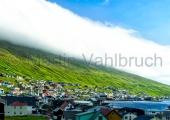 Vagur - Suduroy 2