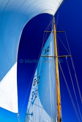 German Classics 2013 - 12er - Regatta 1