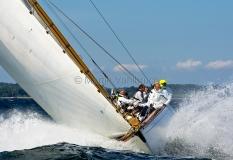 German Classics 2013 - 12er - Regatta 8