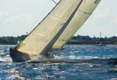 German Classics 2013 - 12er - Regatta 9