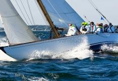 German Classics 2013 - 12er - Regatta 11