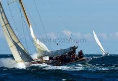 German Classics 2013 - 12er - Regatta 16