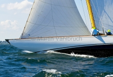 German Classics 2013 - 12er - Regatta 22