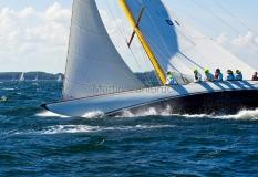 German Classics 2013 - 12er - Regatta 24