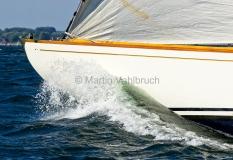 German Classics 2013 - 12er - Regatta 46