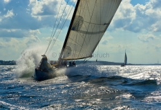 German Classics 2013 - 12er - Regatta 39
