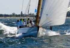 German Classics 2013 - 12er - Regatta 58