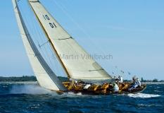 German Classics 2013 - 12er - Regatta 64