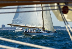 German Classics 2013 - 12er - Regatta 67