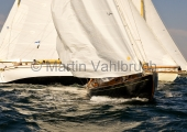 German Classics 2015 - Regina - Gudrun III - 1