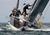Kieler Woche 2016 ORC - Hobart 3