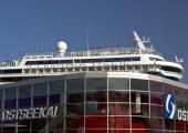 Kiel - Ostseekai 2