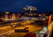 Kiel - Skandinavienkai bei Nacht 2
