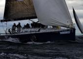 Kieler Woche 2015 - ORC - Kiel Cup Alpha - Tutima 4