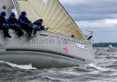 Kieler Woche 2015 - ORC - Kiel Cup Alpha - Halbtrocken 2