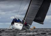 Kieler Woche 2015 - ORC - Kiel Cup Alpha - Desna 2