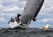 Kieler Woche 2015 - ORC - Kiel Cup Alpha - Aventura 1