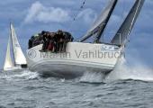 Kieler Woche 2015 - ORC - Kiel Cup Alpha - Hoppetosse 2