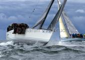 Kieler Woche 2015 - ORC - Kiel Cup Alpha - Hoppetosse 4